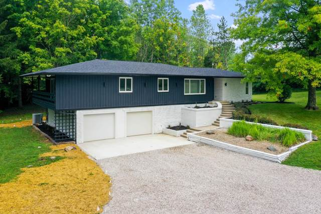 10210 Concord Road, Dublin, OH 43017 (MLS #221027274) :: The Raines Group