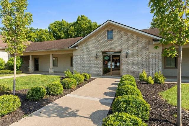 772 N Court Street, Circleville, OH 43113 (MLS #221027860) :: Core Ohio Realty Advisors
