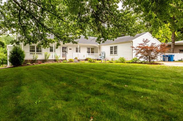 4016 Galloway Road, Huron, OH 44839 (MLS #221028686) :: Simply Better Realty