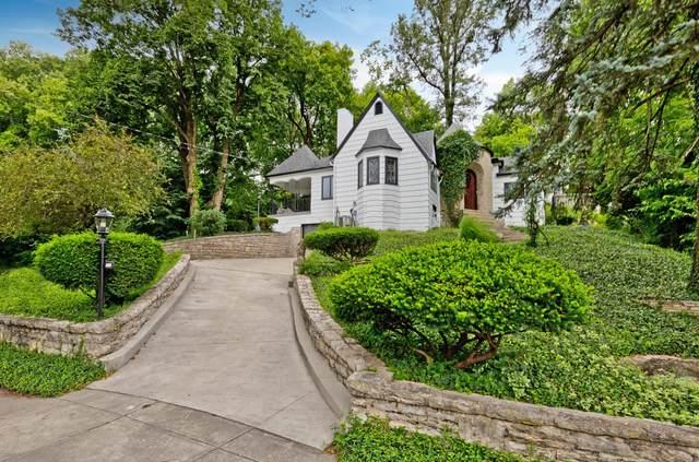 1634 Goodale Boulevard, Grandview Heights, OH 43212 (MLS #221031439) :: RE/MAX Metro Plus