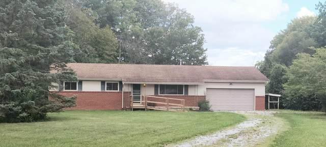 11230 Terry Lane NW, Pickerington, OH 43147 (MLS #221032555) :: MORE Ohio