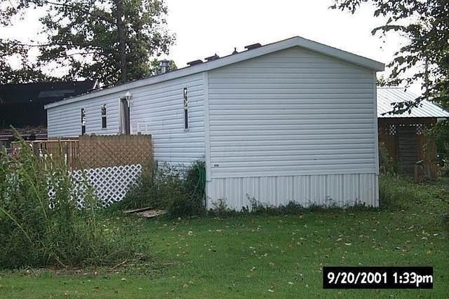 7261 State Route 187, Mechanicsburg, OH 43044 (MLS #221033951) :: Susanne Casey & Associates