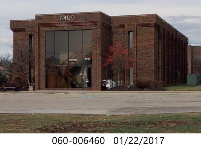 6400 E Main Street, Reynoldsburg, OH 43068 (MLS #221034817) :: Ackermann Team
