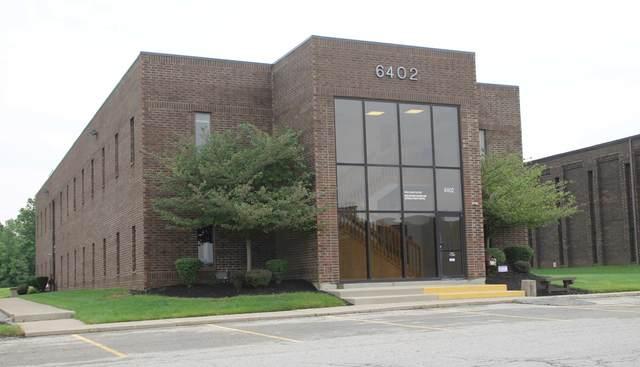 6402 E Main Street, Reynoldsburg, OH 43068 (MLS #221034937) :: Ackermann Team