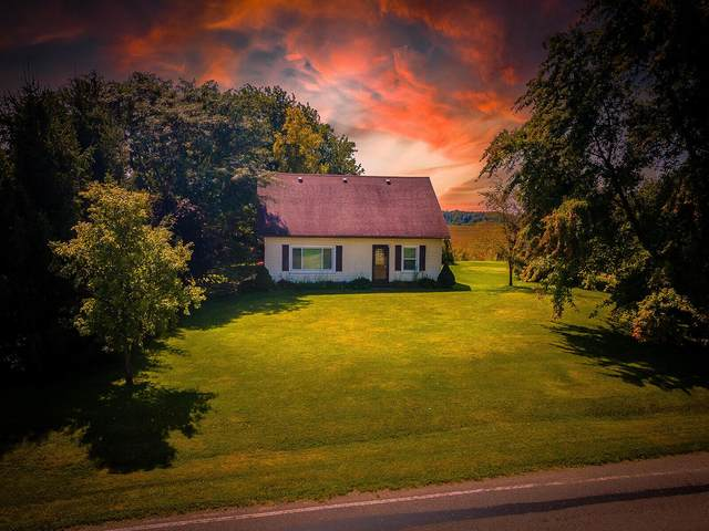 6573 Urbana Woodstock Road, Cable, OH 43009 (MLS #221035217) :: Jamie Maze Real Estate Group