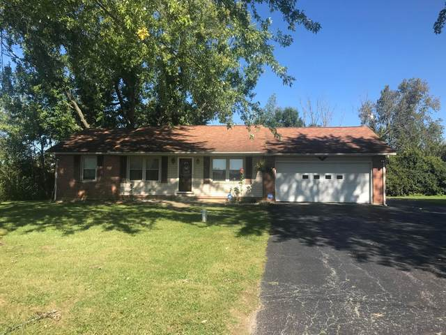 10705 Thrailkill Road, Orient, OH 43146 (MLS #221037956) :: Bella Realty Group