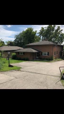 2645-2649 Charing Road, Upper Arlington, OH 43221 (MLS #221039336) :: Signature Real Estate