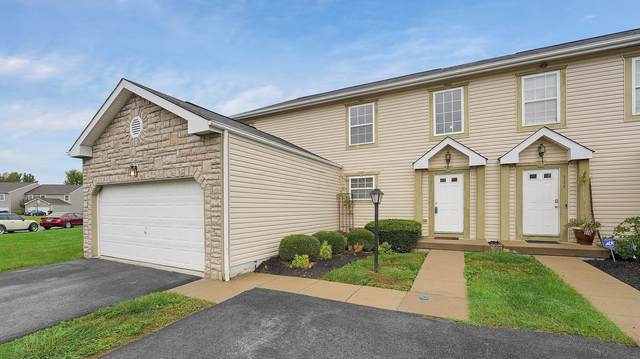 112 Weeping Willow Drive, Etna, OH 43068 (MLS #221039511) :: ERA Real Solutions Realty