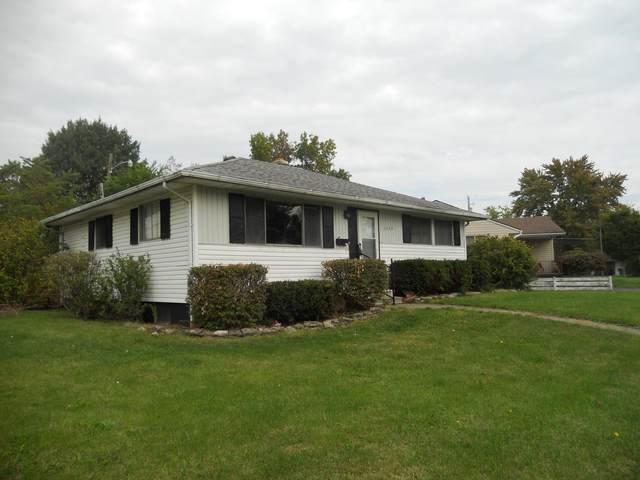 1639 Coburg Road, Columbus, OH 43227 (MLS #221040161) :: Susanne Casey & Associates