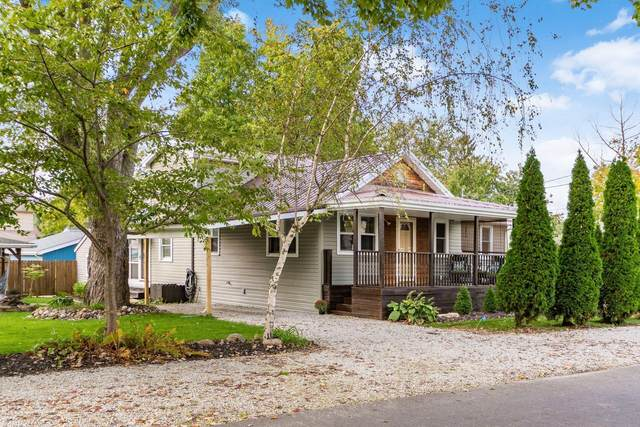 12061 8th Avenue, Millersport, OH 43046 (MLS #221040926) :: The Raines Group
