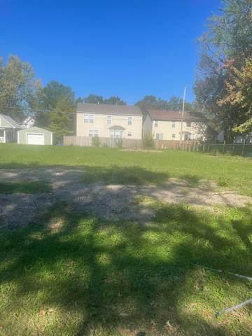 2202 Strimple Avenue, Columbus, OH 43229 (MLS #221041092) :: Signature Real Estate