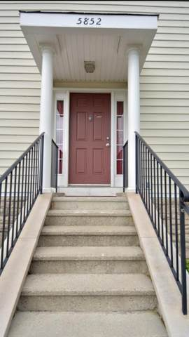 5852 Aristides Way 11-585, New Albany, OH 43054 (MLS #221041106) :: Bella Realty Group