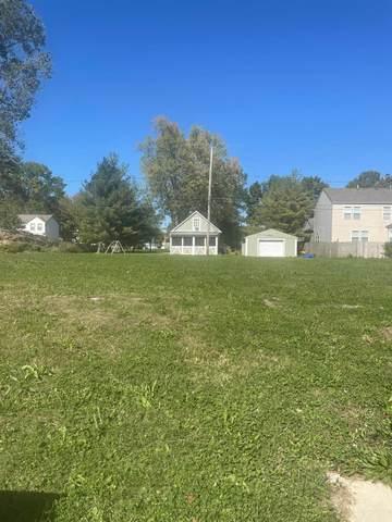 2198 Strimple Avenue, Columbus, OH 43229 (MLS #221041164) :: Signature Real Estate