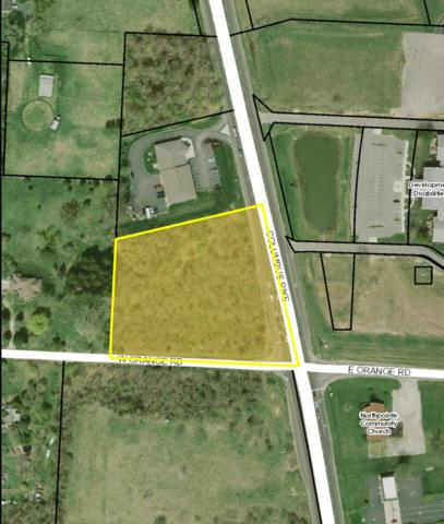0 Us Highway 23, Lewis Center, OH 43035 (MLS #215004042) :: Berkshire Hathaway HomeServices Crager Tobin Real Estate