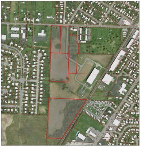 3735 Grove City Road, Grove City, OH 43123 (MLS #215043275) :: RE/MAX Metro Plus