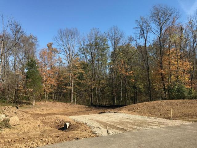1853 Bent Creek Drive Lot #12, Lancaster, OH 43130 (MLS #216028200) :: RE/MAX ONE