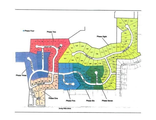 350 Laurel Oaks Lane Lot 162, Heath, OH 43056 (MLS #216039319) :: Greg & Desiree Goodrich | Brokered by Exp