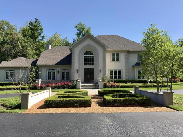 2607 Swisher Creek Drive, Blacklick, OH 43004 (MLS #217009496) :: Berkshire Hathaway Home Services Crager Tobin Real Estate