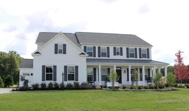 1733 Wrenbury Drive, Galena, OH 43021 (MLS #217015198) :: Berkshire Hathaway HomeServices Crager Tobin Real Estate