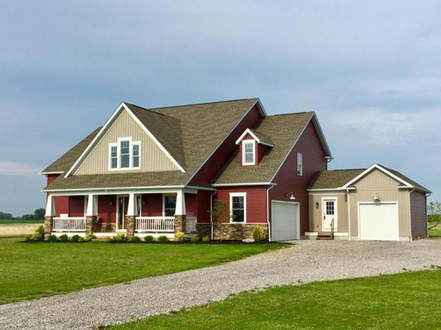 12670 Tagg Road, Croton, OH 43013 (MLS #217025080) :: Berkshire Hathaway Home Services Crager Tobin Real Estate