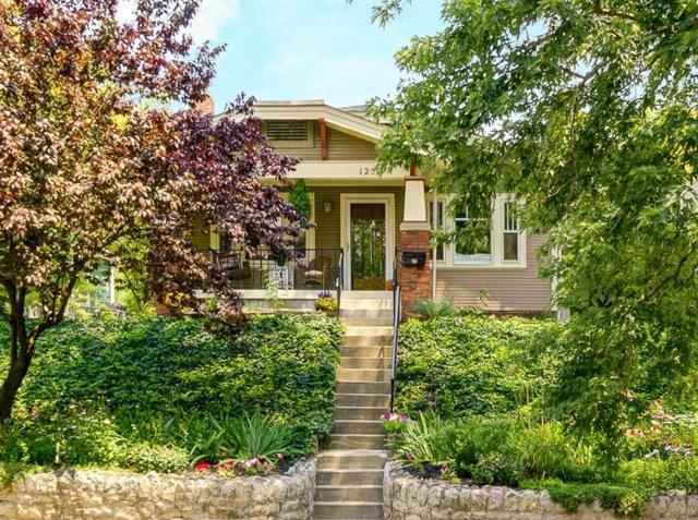 1250 Mulford Road, Grandview, OH 43212 (MLS #217026192) :: Signature Real Estate