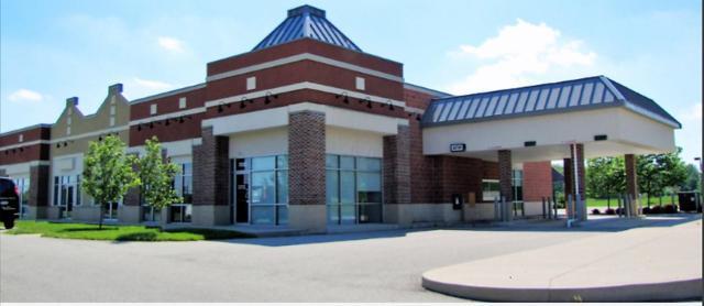 7200 Hazelton Etna Road SW, Pataskala, OH 43062 (MLS #217032149) :: Berkshire Hathaway HomeServices Crager Tobin Real Estate