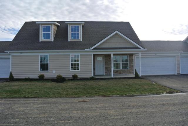 706 Cumberland Meadows, Hebron, OH 43025 (MLS #217034025) :: The Columbus Home Team