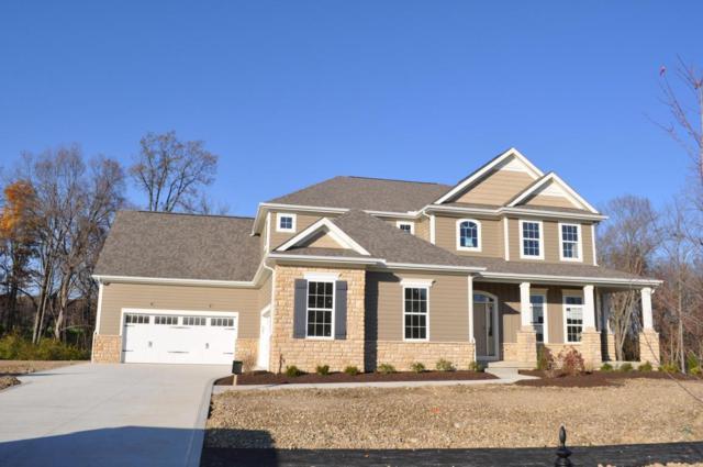 1756 Shale Run Drive, Delaware, OH 43015 (MLS #217034115) :: Susanne Casey & Associates