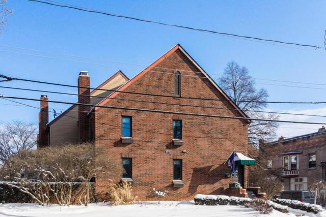 148 Price Avenue, Columbus, OH 43201 (MLS #218002289) :: RE/MAX Revealty