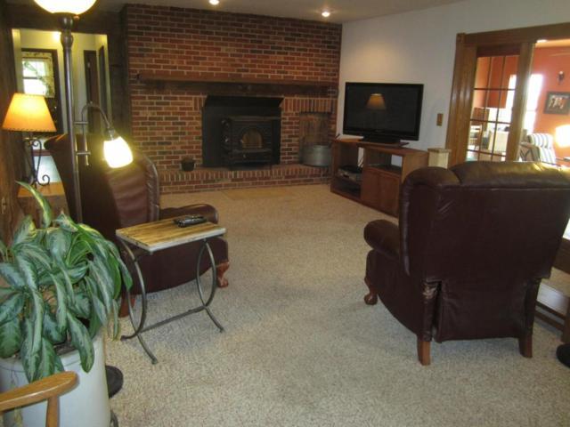 8905 Judas Road, Williamsport, OH 43164 (MLS #218016207) :: Berkshire Hathaway HomeServices Crager Tobin Real Estate