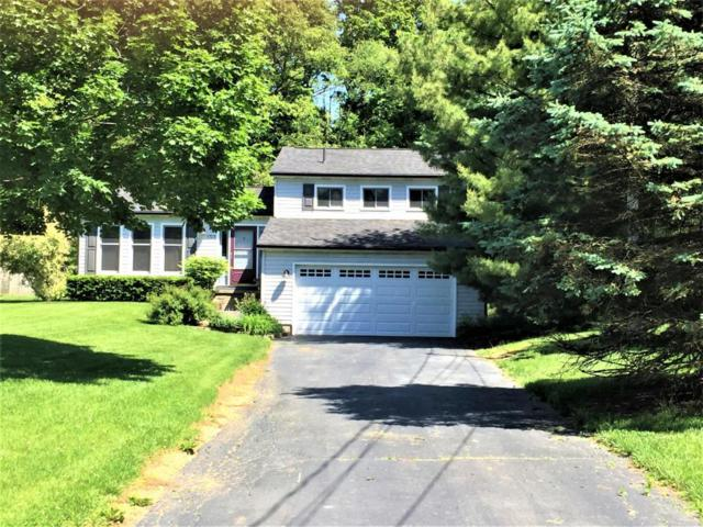 1705 E Choctaw Drive, London, OH 43140 (MLS #218017053) :: Berkshire Hathaway HomeServices Crager Tobin Real Estate