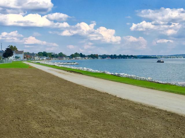 4219 N Bank Road, Millersport, OH 43046 (MLS #218021710) :: Signature Real Estate