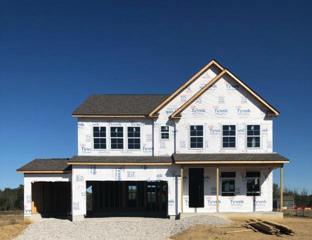 620 Ludham Trail NW, Pickerington, OH 43147 (MLS #218022568) :: CARLETON REALTY