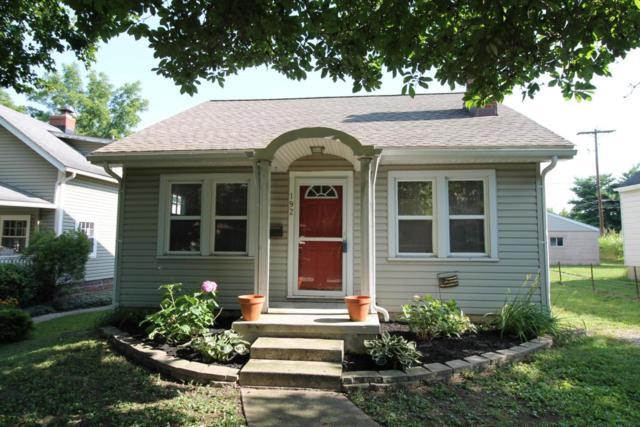 192 Leland Avenue, Columbus, OH 43214 (MLS #218025713) :: Keller Williams Classic Properties