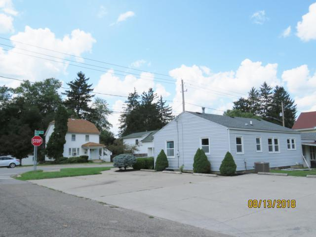 74 S 30th Street, Newark, OH 43055 (MLS #218030807) :: Keller Williams Excel