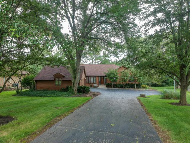 6120 Cherry Hill Drive, Columbus, OH 43213 (MLS #218031371) :: RE/MAX ONE