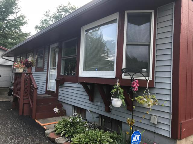 4619 Boynton Place, Columbus, OH 43227 (MLS #218031475) :: Susanne Casey & Associates