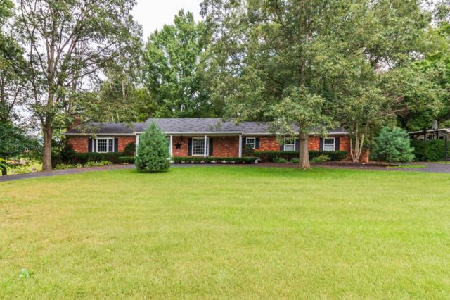 8154 W Bowling Green Lane NW, Lancaster, OH 43130 (MLS #218034351) :: RE/MAX ONE