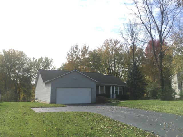 169 Citation Road SW, Pataskala, OH 43062 (MLS #218035737) :: Keller Williams Excel