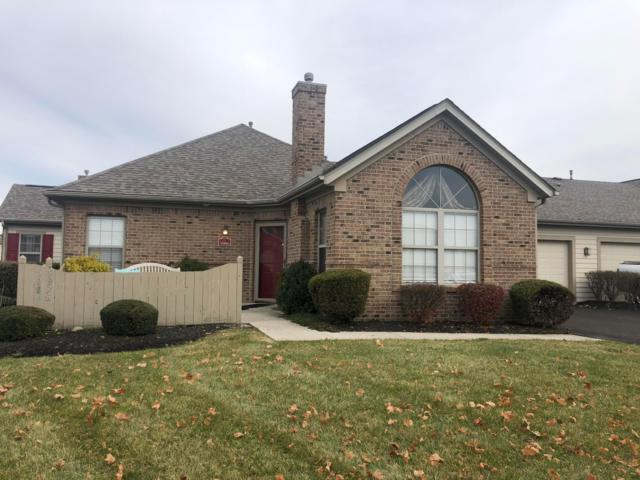 5986 Landings Pond Place, Grove City, OH 43123 (MLS #219000848) :: Brenner Property Group | KW Capital Partners