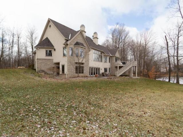 51 Highland Court, Pataskala, OH 43062 (MLS #219004118) :: RE/MAX ONE