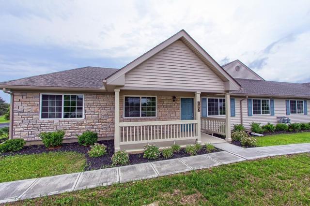 109 Pioneer Circle, Pickerington, OH 43147 (MLS #219006819) :: Huston Home Team