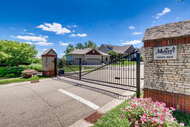 1151 Cross Creeks Ridge, Pickerington, OH 43147 (MLS #219007577) :: Keith Sharick | HER Realtors