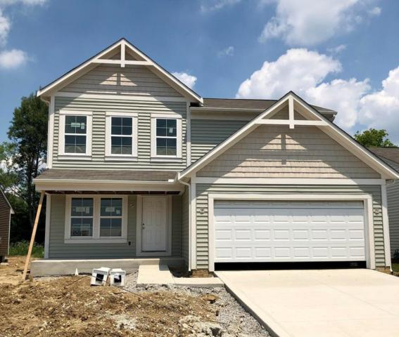 7512 Autumn Joy Avenue, Canal Winchester, OH 43110 (MLS #219012547) :: RE/MAX ONE