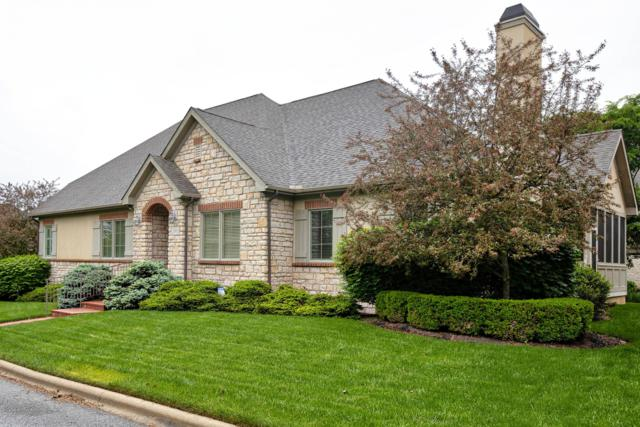 3282 Welsh Abbey Road, Dublin, OH 43017 (MLS #219016365) :: Huston Home Team
