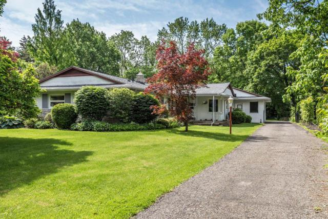 2249 E Broad Street, Columbus, OH 43209 (MLS #219016480) :: RE/MAX ONE