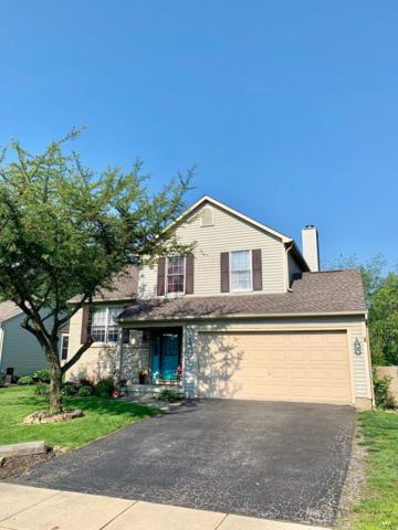5299 Victoria Street, Groveport, OH 43125 (MLS #219016995) :: Huston Home Team