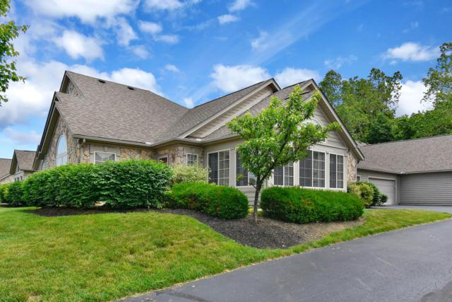 172 Jamie Lynn Circle, Pickerington, OH 43147 (MLS #219018459) :: Keller Williams Excel