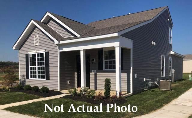 75 Neptune Avenue, Newark, OH 43055 (MLS #219028429) :: Signature Real Estate