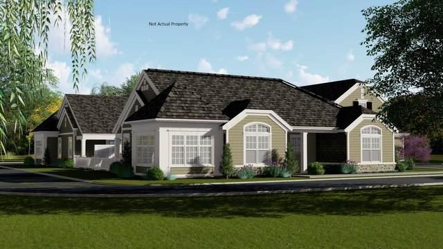 638 Woods Edge Lane, Newark, OH 43055 (MLS #219030570) :: Sam Miller Team